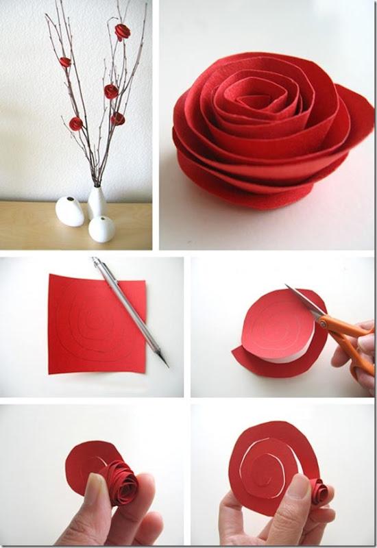 flores-de-papel1