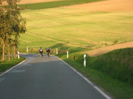 Enschede - Ith 2008