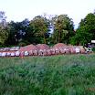 2013_im Hochwassereinsatz_000 (10).jpg