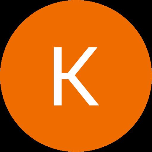 Kendra May