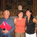 premio_tesi_glbt_studies_10.jpg