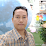 Pyi Soe Aung's profile photo
