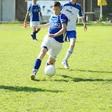 Soccer & Sound 2012