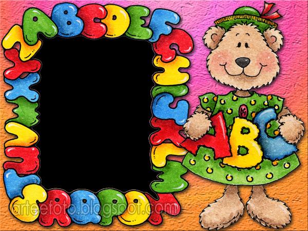 escolar-alfabeto