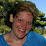 Gretchen Postlewaite's profile photo