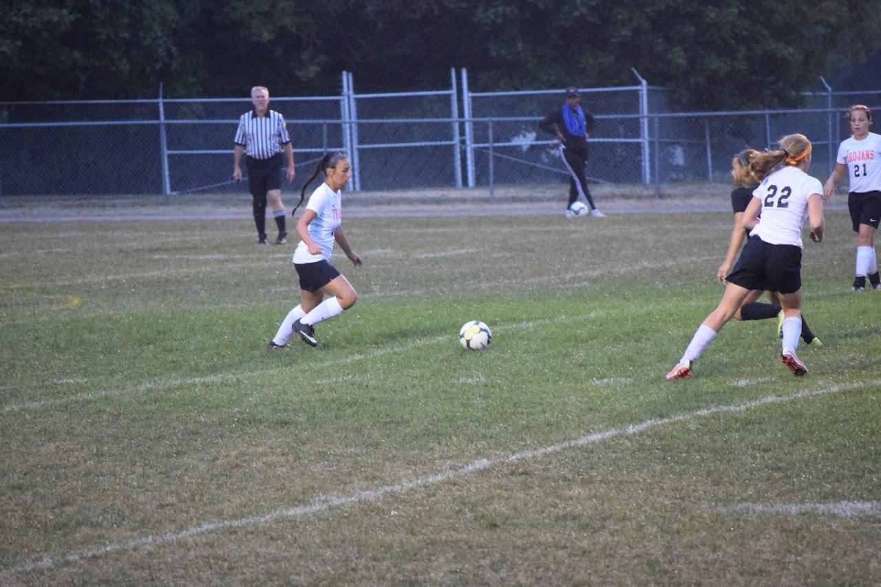 Girls Soccer Halifax vs. UDA (Rebecca Hoffman) - DSC_0945.JPG