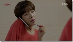 Lucky.Romance.E06.mkv_20160612_151042.423_thumb