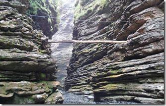 cachoeira-do-buracao-chapada-diamantina-ibicoara-3