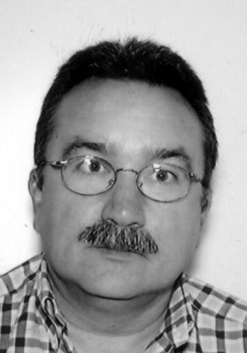 Nombre y apellidos: Alfredo Vega Fernández - alfredo%25252520vega