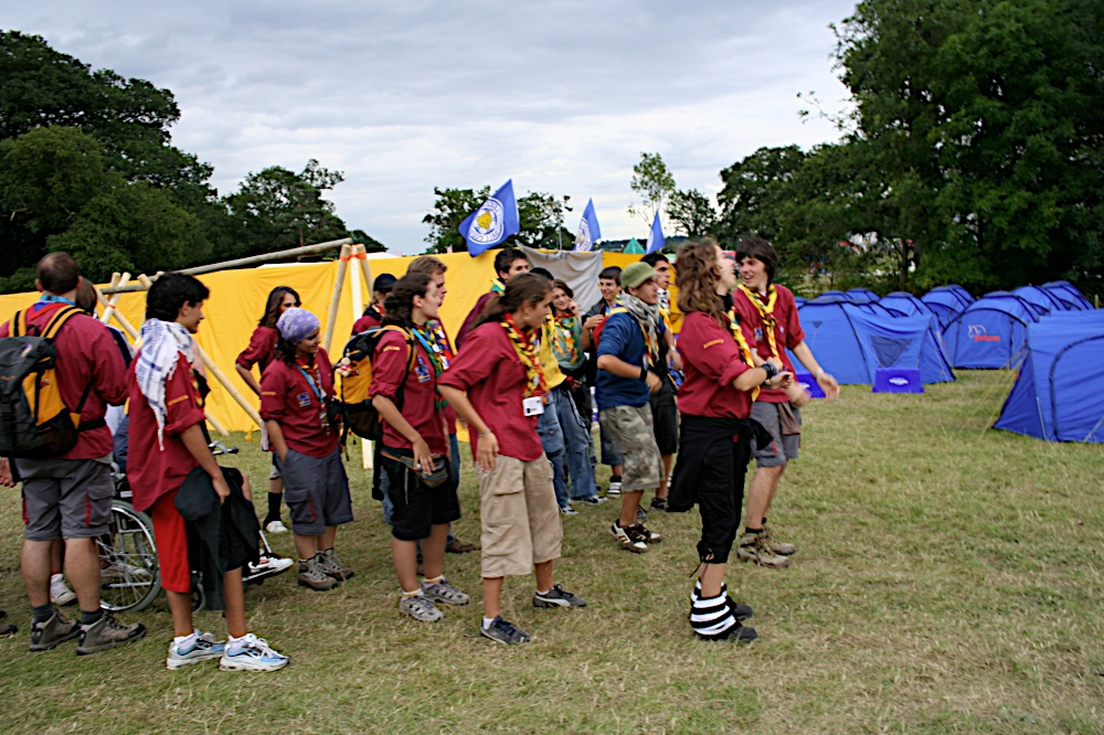 Jamboree Londres 2007 - Part 2 - WSJ%2B29th%2B330.jpg
