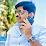 prashanth edepally's profile photo