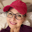 Paulette Burk's profile photo