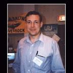 1996 - MACNA VIII - Kansas City - macna064.jpg