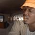 VIDEO   Tanzanite – Konda   Download Mp4 [Official Video]