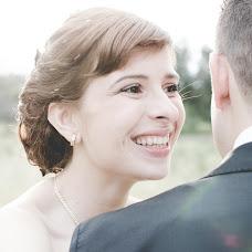 Wedding photographer Mariló Míguez Ricón (MariloMiguez). Photo of 25.08.2016