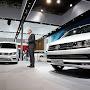 2016-VW-Caravelle-Istanbul-Autoshow-2015-3.JPG