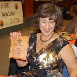 NL- Gala 2012 - DSC_0221.JPG