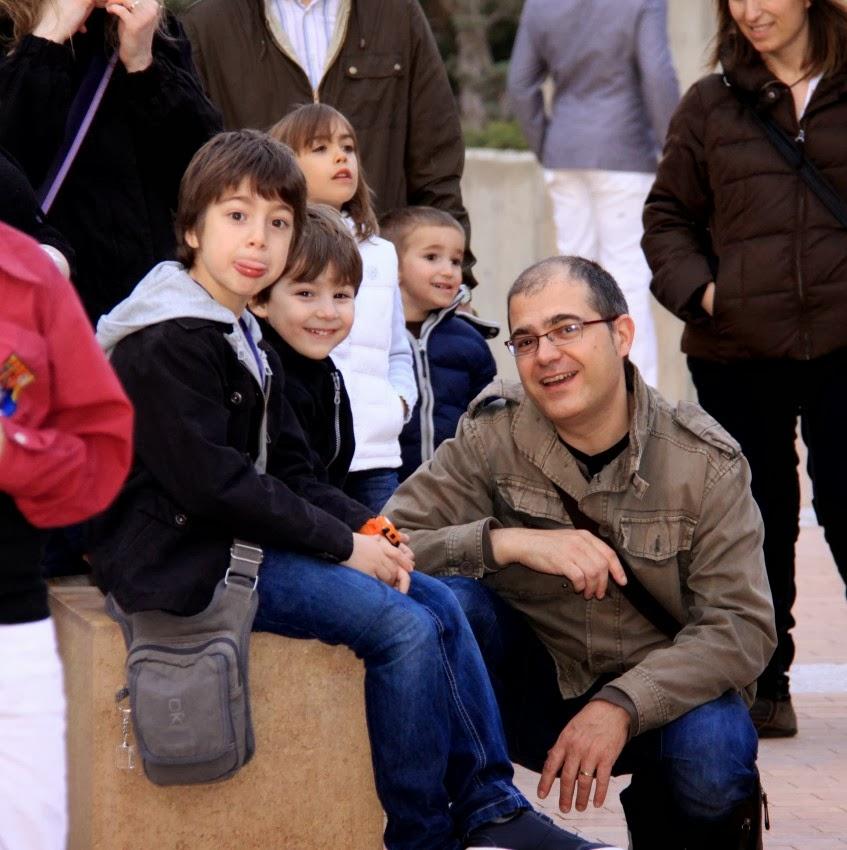 Inauguració del Parc de Sant Cecília 26-03-11 - 20110326_142_Lleida_Inauguracio_Parc_Sta_Cecilia.jpg