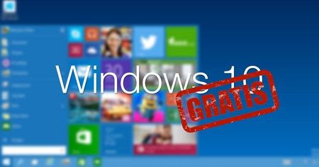 windows-10-gratis.jpg