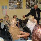 2010-06-02 - Spotkanie Środowe - piosenki filmowe