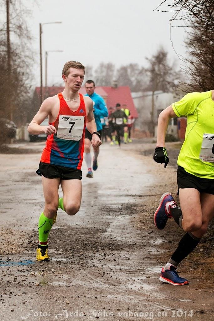 2014.04.12 Tartu Parkmetsa jooks 3 - AS20140412TPM3_257S.JPG