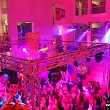 OSG Sevenwolden Heerenveen kerstgala partypics