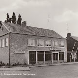 Ansichtkaarten uit provincie Limburg.