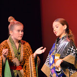 2014 Mikado Performances - Photos%2B-%2B00213.jpg