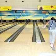 Midsummer Bowling Feasta 2010 097.JPG
