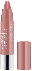 Catr_Cream_Lip_Artist_offen_020