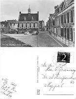 Ameide Ansichtkaart Raadhuis.jpg
