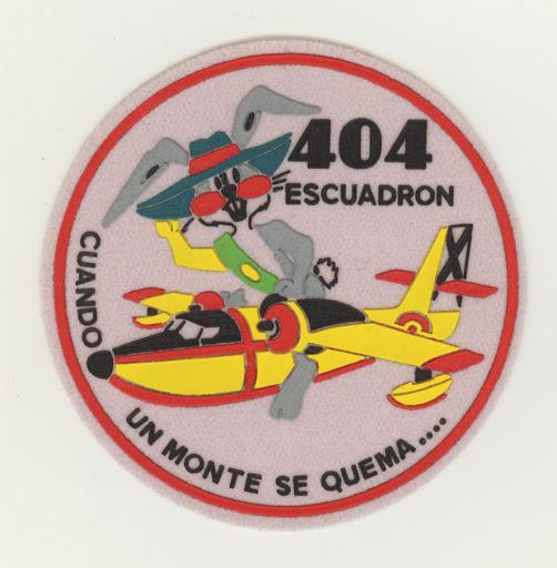 SpanishAF 404 esc v2.JPG
