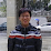 Daniell SoyoTech's profile photo