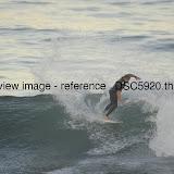 _DSC5920.thumb.jpg