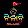 Nilladri