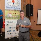2015 Golf Tournament - 2015%2BLAAIA%2BConvention-1767.jpg