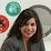 Anisha Kundu's profile photo