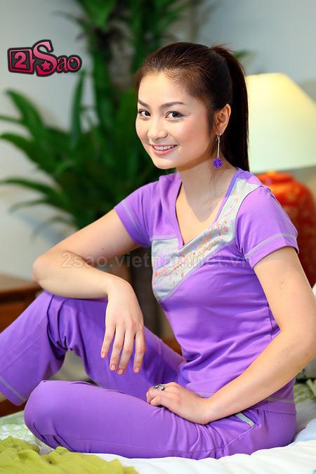 Dịu Hương