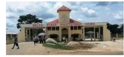 Delta State Poly Ozoro Resumption Date 2nd Semester 2019/2020