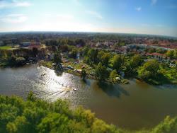 Ruderregatta in Celle 2015 - Luftaufnahme (4).jpg
