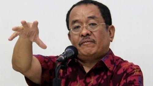 Program BBM Satu Harga Membuka Kebohongan Joko Widodo
