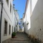 tn_portugal2010_075.jpg
