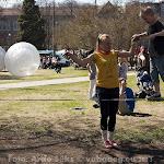 2013.05.04 Tartu Kevadpäevad 2013 - Kevad- ja tudengilaat - AS20130504KP_544S.jpg