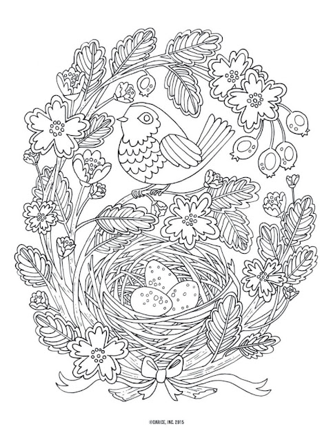 Free Printable Adult Coloring Pages Pat Blog Flower Mandala Coloring Pages  For Adults Butterfly And Flower Coloring Pages For Adults