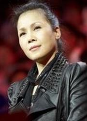 Tian Zhen  Actor