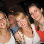 Maibowle - Photo -20