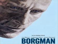 فيلم Borgman