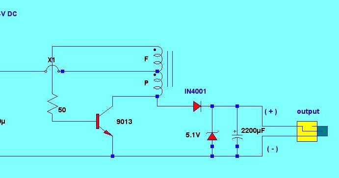 3LH4LqVXsY besides How Do Battery Chargers Work besides Battery Chargers Wholesale Solar likewise 2017 03 furthermore Index7. on aaa solar battery charger circuit diagram