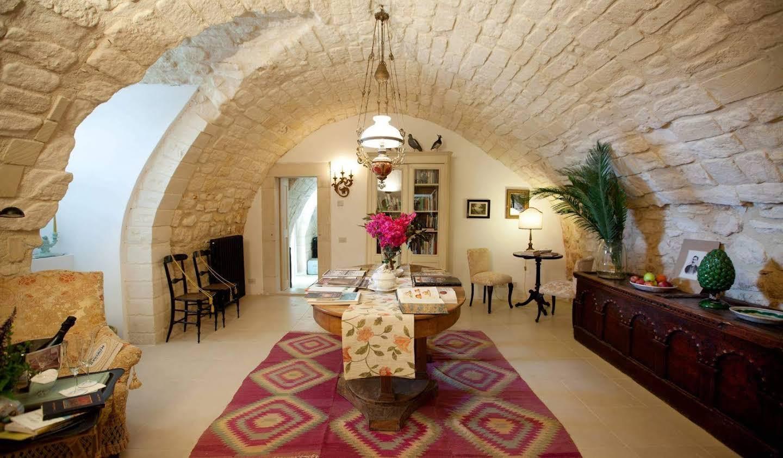 Villa Raguse