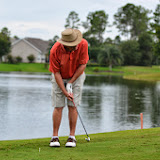 OLGC Golf Tournament 2013 - GCM_0844.JPG